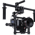Red Epic Dragon + Movi M15 (KIT)