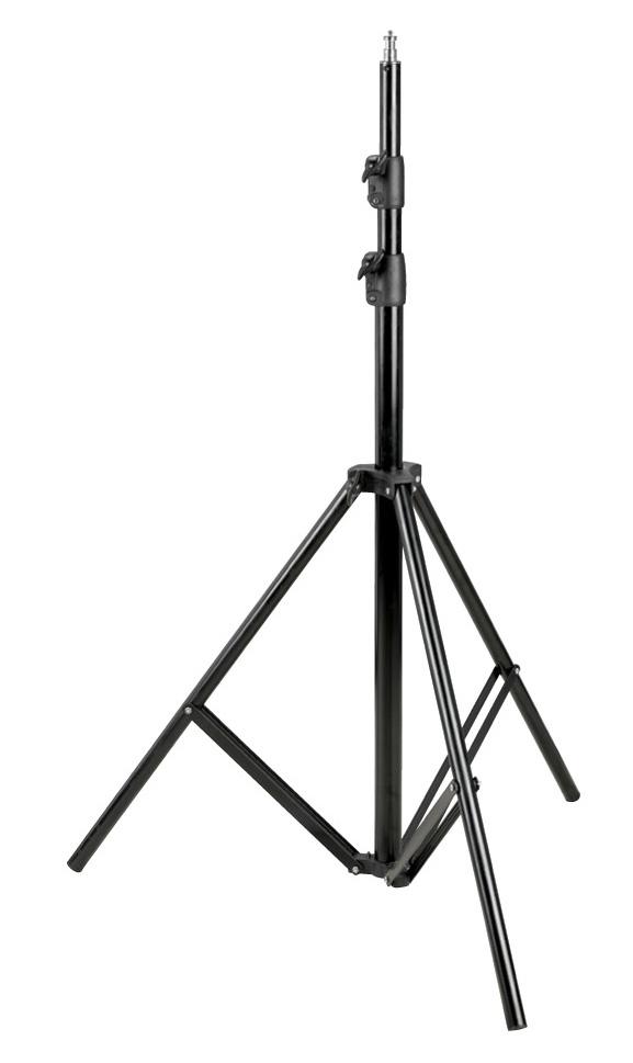 Light weight stand